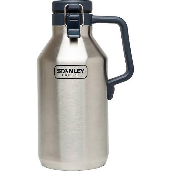 Stanley - Vaccum Steel Growler