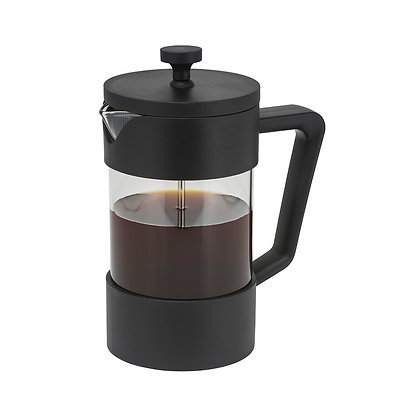 Avanti - Sorrento Coffee Plunger - 4 cup capacity