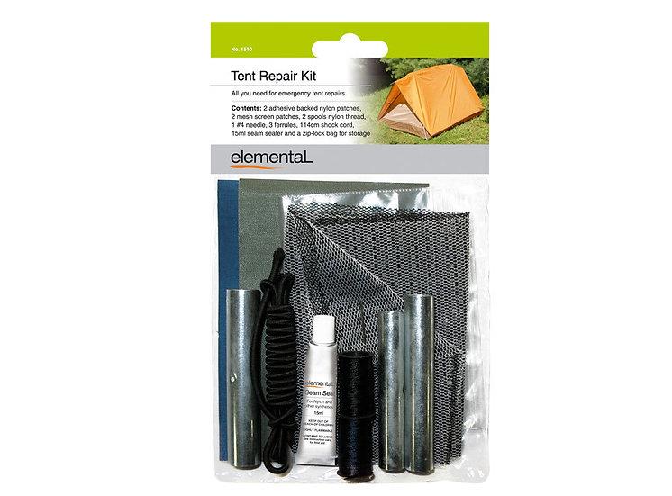 Elemental - Tent Repair Kit