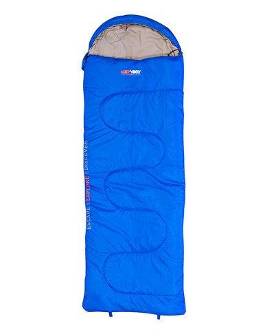 Black Wolf - Meridian 300 Sleeping Bag