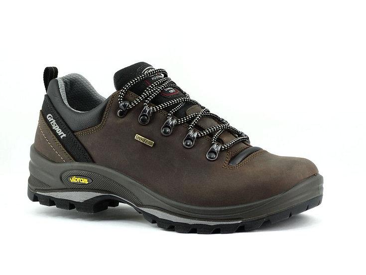 Grisport - Mahia Hiking Boot