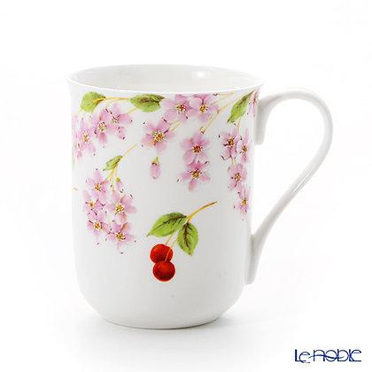 Aynsley - Cherry Blossam Mug
