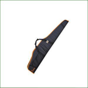 Spika - Rifle Gun Bag