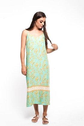 Zafina - Fresco Dress