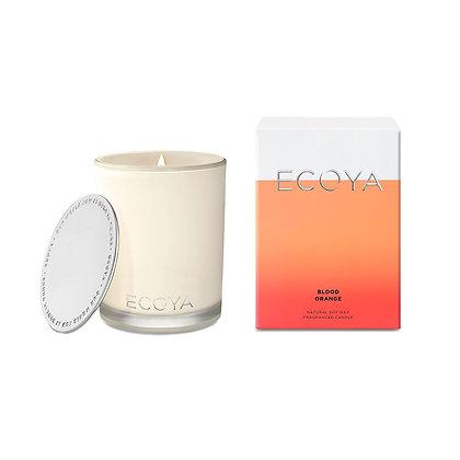 Ecoya Madison Various Fragrance