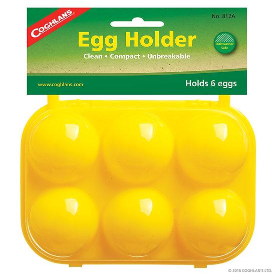 Coghlans - 6 Egg Holder