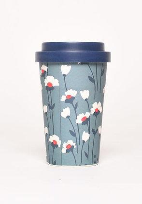 Brakeburn Emily Travel Coffee Cup