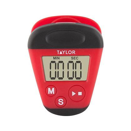 Taylor - Kitchen Clip Timer