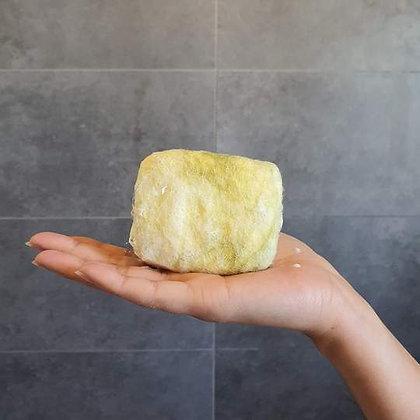 Bruntwood Lane Felted Soap - Various Fragrance