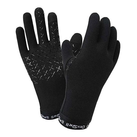 DexShell - Drylite Gloves - Black