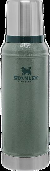 Stanley - Classic Legendary Bottle - I L