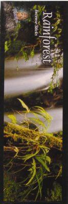 Kamini Rainforest Incense Sticks