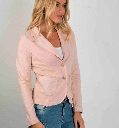 Suzy D - Jacket