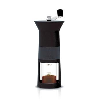 Bialetti - Hand Coffee Grinder