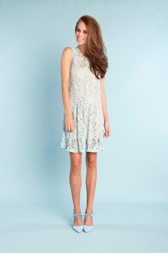 jdk702 rich dress.1.jpg