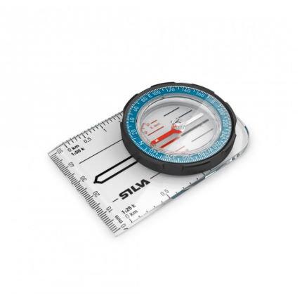 Silva - Field Compass