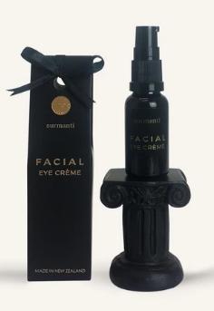 Surmanti Facial Eye Cream 18ml