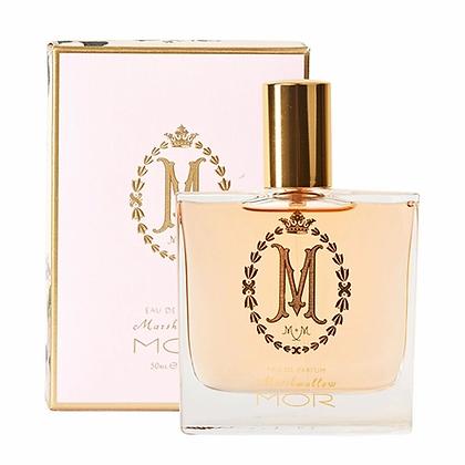 Mor Perfume Marshmellow