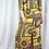 Thumbnail: Jaclyn M Lotus Midi Dress