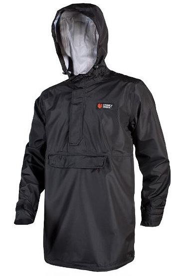 Stoney Creek Recreational Jacket Black
