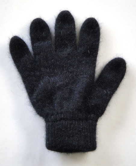 Mountain Wear - Possum Merino Thermal Glove - Unisex