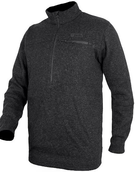 Stoney Creek Wool Blend Pullover