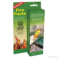 Coghlans - Fire Paste