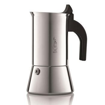 Bialetti - Venus Cafetiera - 4 cup