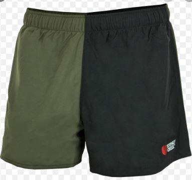 Stoney Creek Men's Jester Shorts
