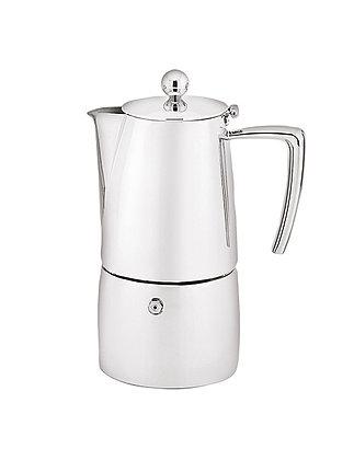 Avanti - Art Deco Expresso Coffee Maker