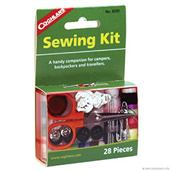 Coghlans - Sewing Kit