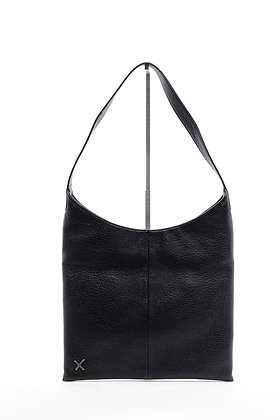 Home-lee Savage Bag Black