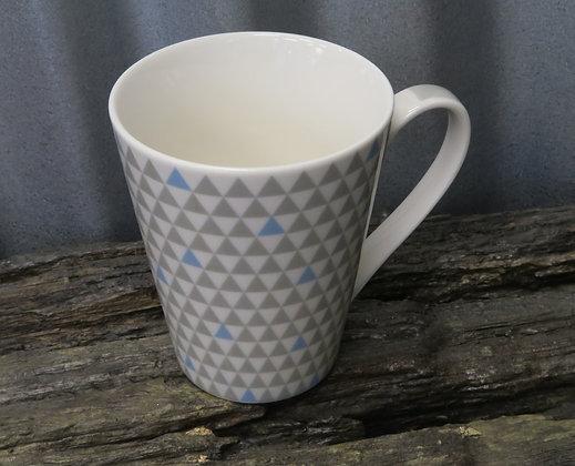 Bundanoon - Patterned Mugs