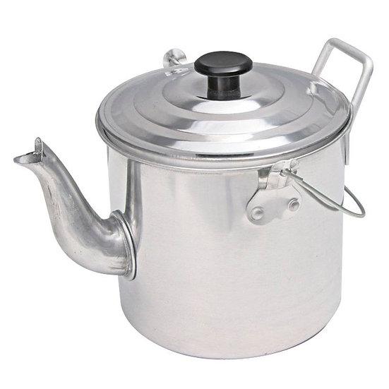 Primus - Billy Teapot 6PT