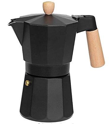 Avanti Malmo Espresso Maker 6 cup