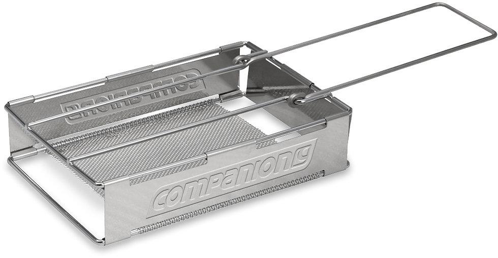 Companion - Folding Toaster