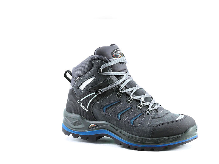 Grisport - Waihi Hiking Boot