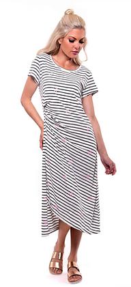 Zafina Tamsyn Dress