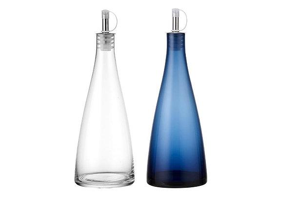 Ladelle Oil and Vinegar Bottle Set
