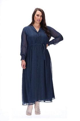 Stella Royal Halle Maxi Dress