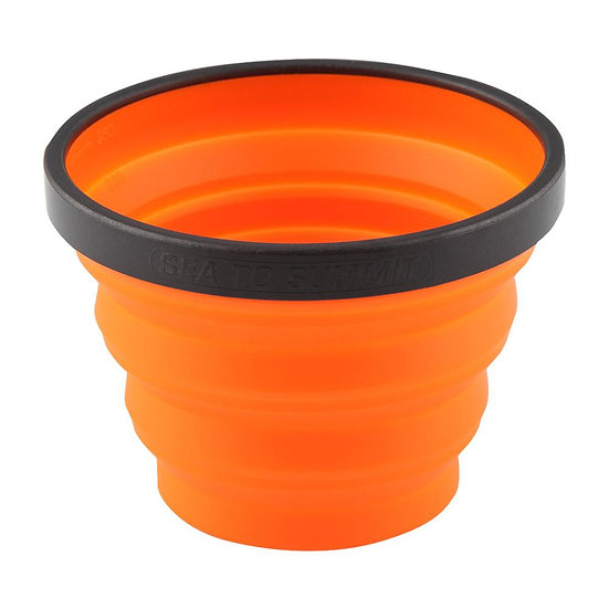 Sea to Summit - Collapsible XCup
