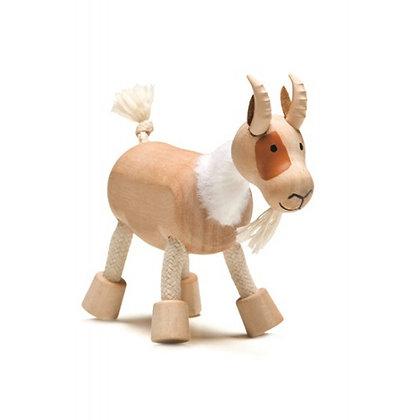 Anamalz Goat