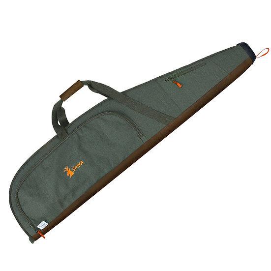 Spika - Delux Gun Bag