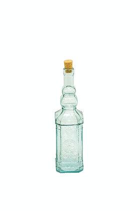 Miguelete Bottle 29cm