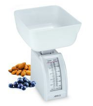 Avanti - Dietary Mechanical Kitchen Scale