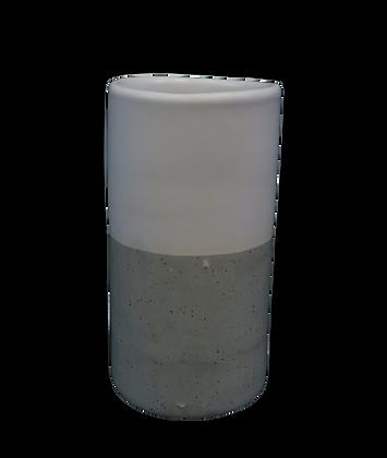 Jason - Ceramic Vase