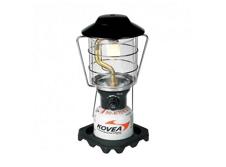 Kovea - Lighthouse Lantern