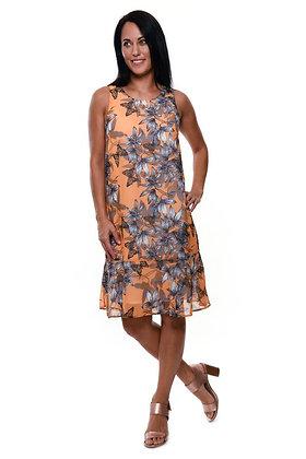 Zafina Rhea Dress Butterfly