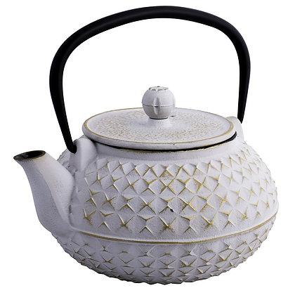 Avanti Empress Castiron Teapot 900m