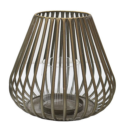 Le Forge - Germaine Lantern Large